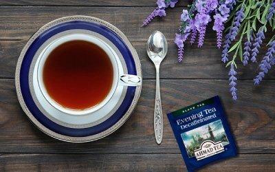 decaffeinated-teas-in-malaysia