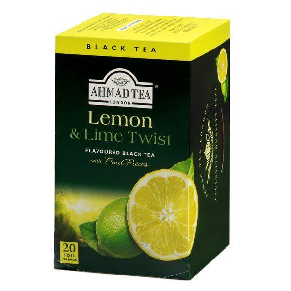 AHMA-BlackFruitTeas-Lemon-Lime-Twist-20tb-600x600