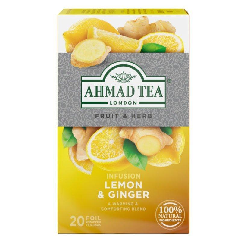 AHMA-Infusions-Lemon-Ginger-20tb-New